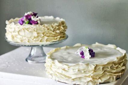 cakesbylala.blogspot.com