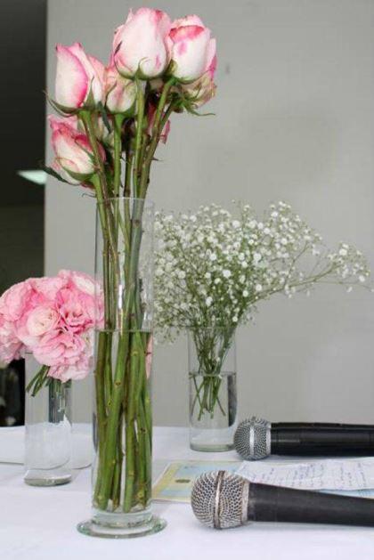 casamento-economico-5-mil-sao-paulo-salao-do-predio-decoracao-lilas (1)