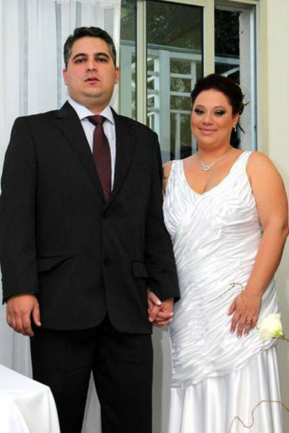 casamento-economico-5-mil-sao-paulo-salao-do-predio-decoracao-lilas (10)