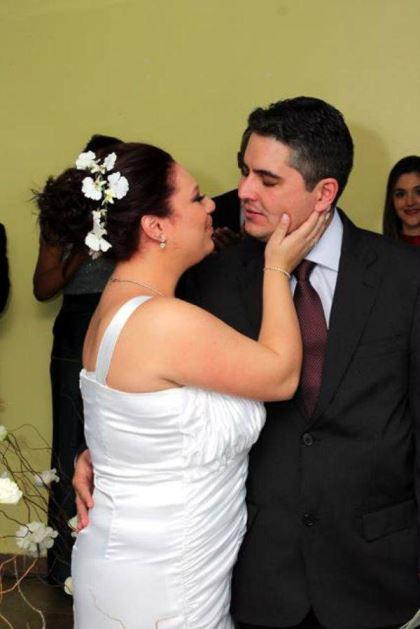 casamento-economico-5-mil-sao-paulo-salao-do-predio-decoracao-lilas (11)