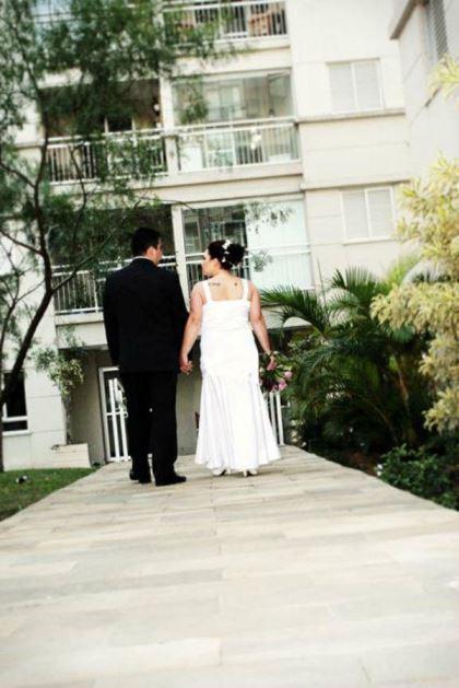 casamento-economico-5-mil-sao-paulo-salao-do-predio-decoracao-lilas (13)