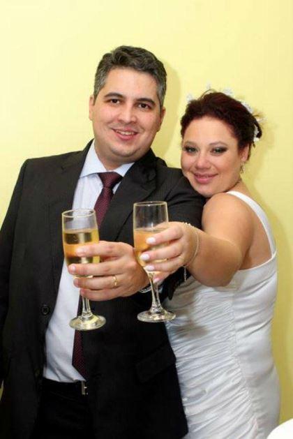 casamento-economico-5-mil-sao-paulo-salao-do-predio-decoracao-lilas (14)