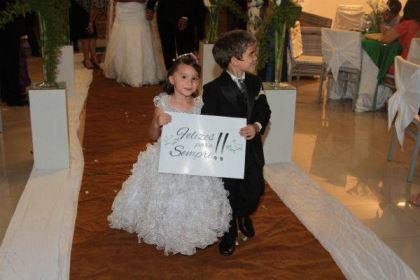 casamento-economico-brasilia-salao-do-predio (12)