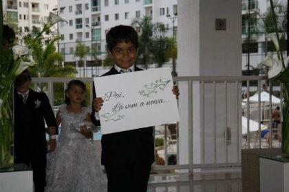 casamento-economico-brasilia-salao-do-predio (13)