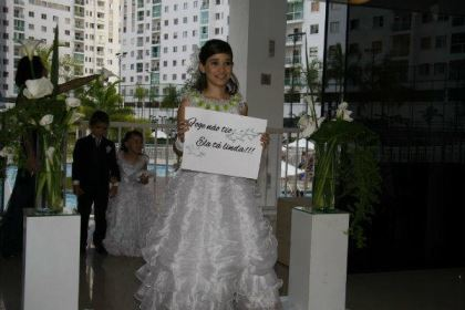 casamento-economico-brasilia-salao-do-predio (15)