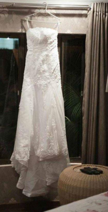 casamento-economico-brasilia-salao-do-predio (3)