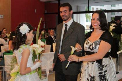 casamento-economico-brasilia-salao-do-predio (8)