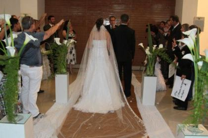 casamento-economico-brasilia-salao-do-predio (9)