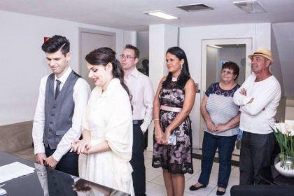casamento-economico-civil-sao-paulo-retro-recepcao-lanchonete-anos-50-mini-wedding (12)