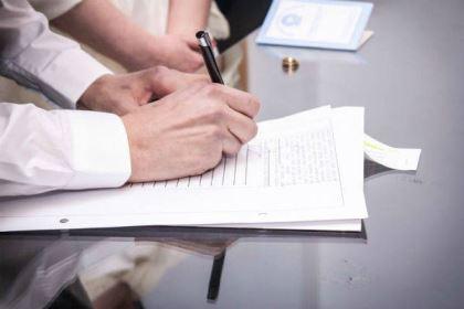 casamento-economico-civil-sao-paulo-retro-recepcao-lanchonete-anos-50-mini-wedding (3)