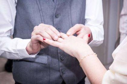 casamento-economico-civil-sao-paulo-retro-recepcao-lanchonete-anos-50-mini-wedding (6)