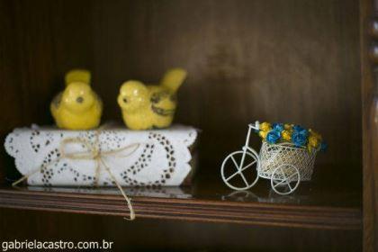 casamento-economico-de-dia-ao-ar-livre-chacara-noiva-com-coroa-de-flores-decoracao-faca-voce-mesmo-azul-e-amarelo- (10)
