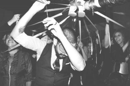 casamento-economico-descolado-vintage-rock-sao-paulo-ao-ar-livre (19)
