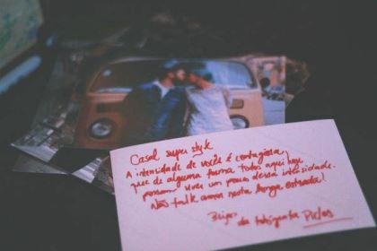 casamento-economico-descolado-vintage-rock-sao-paulo-ao-ar-livre (22)