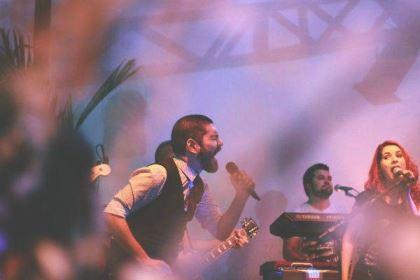 casamento-economico-descolado-vintage-rock-sao-paulo-ao-ar-livre (24)