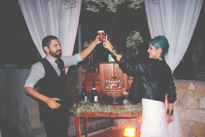 casamento-economico-descolado-vintage-rock-sao-paulo-ao-ar-livre (28)