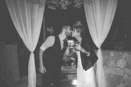 casamento-economico-descolado-vintage-rock-sao-paulo-ao-ar-livre (30)