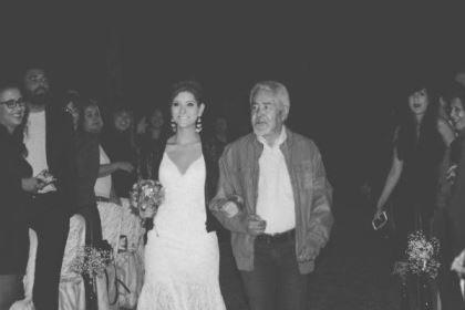 casamento-economico-descolado-vintage-rock-sao-paulo-ao-ar-livre (33)