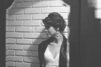casamento-economico-descolado-vintage-rock-sao-paulo-ao-ar-livre (6)
