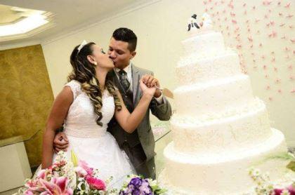 casamento-economico-distrito-federal-decoracao-faca-voce-mesmo-diy (13)