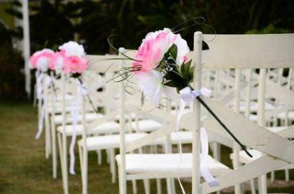 casamento-economico-distrito-federal-decoracao-faca-voce-mesmo-diy (16)
