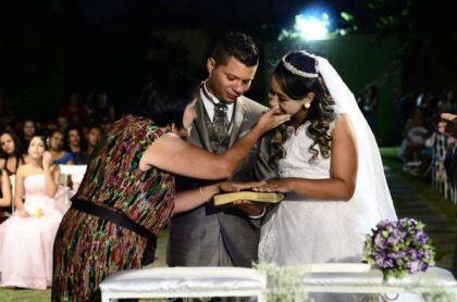casamento-economico-distrito-federal-decoracao-faca-voce-mesmo-diy (25)