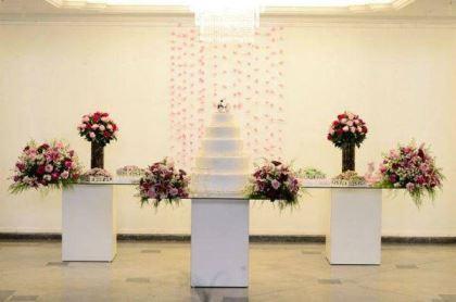 casamento-economico-distrito-federal-decoracao-faca-voce-mesmo-diy (29)