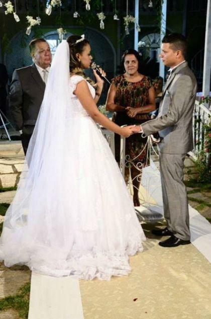 casamento-economico-distrito-federal-decoracao-faca-voce-mesmo-diy (34)