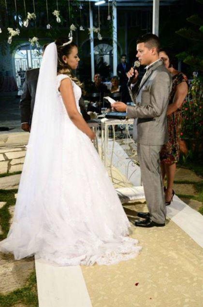 casamento-economico-distrito-federal-decoracao-faca-voce-mesmo-diy (35)