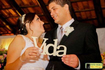 casamento-economico-interior-sao-paulo-estilo-rustico-decoracao-faca-voce-mesmo (29)