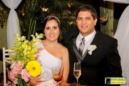 casamento-economico-interior-sao-paulo-estilo-rustico-decoracao-faca-voce-mesmo (30)