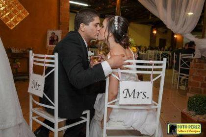 casamento-economico-interior-sao-paulo-estilo-rustico-decoracao-faca-voce-mesmo (31)