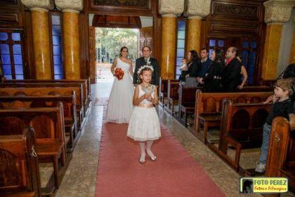 casamento-economico-interior-sao-paulo-estilo-rustico-decoracao-faca-voce-mesmo (4)