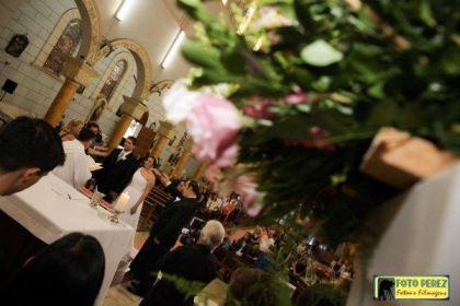 casamento-economico-interior-sao-paulo-estilo-rustico-decoracao-faca-voce-mesmo (6)