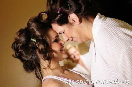 casamento-economico-minas-gerais-chacara-vestido-de-noiva-manga-comprida (10)