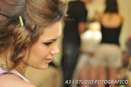 casamento-economico-minas-gerais-chacara-vestido-de-noiva-manga-comprida (13)
