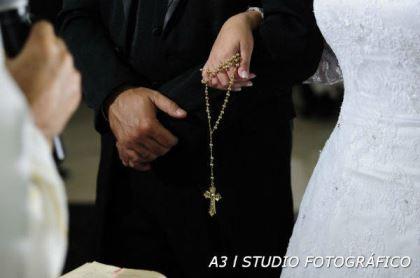 casamento-economico-minas-gerais-chacara-vestido-de-noiva-manga-comprida (16)