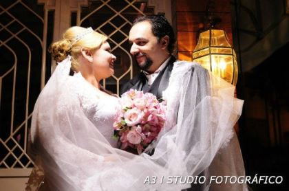 casamento-economico-minas-gerais-chacara-vestido-de-noiva-manga-comprida (19)