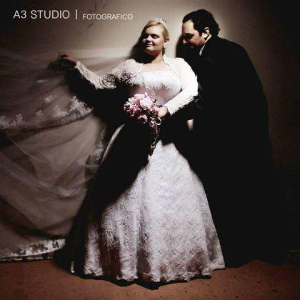 casamento-economico-minas-gerais-chacara-vestido-de-noiva-manga-comprida (2)