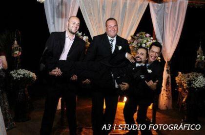 casamento-economico-minas-gerais-chacara-vestido-de-noiva-manga-comprida (25)