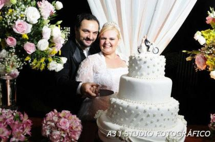 casamento-economico-minas-gerais-chacara-vestido-de-noiva-manga-comprida (26)