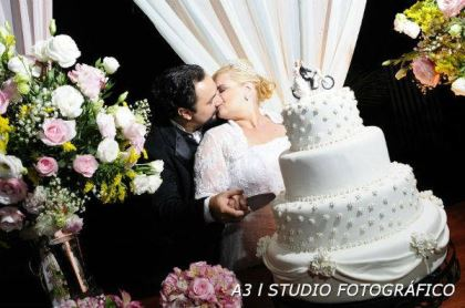 casamento-economico-minas-gerais-chacara-vestido-de-noiva-manga-comprida (27)