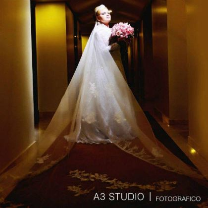 casamento-economico-minas-gerais-chacara-vestido-de-noiva-manga-comprida (6)