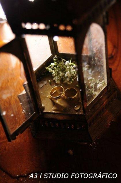 casamento-economico-minas-gerais-chacara-vestido-de-noiva-manga-comprida (9)