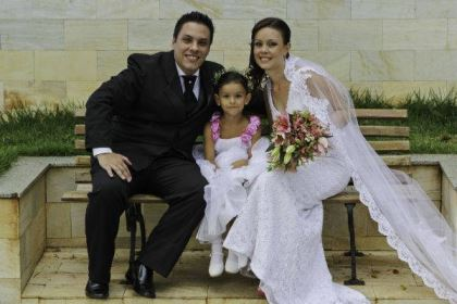 casamento-economico-minas-gerais-mini-wedding-70-pessoas-decoracao-rosa-comida-de-boteco (10)