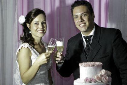 casamento-economico-minas-gerais-mini-wedding-70-pessoas-decoracao-rosa-comida-de-boteco (11)