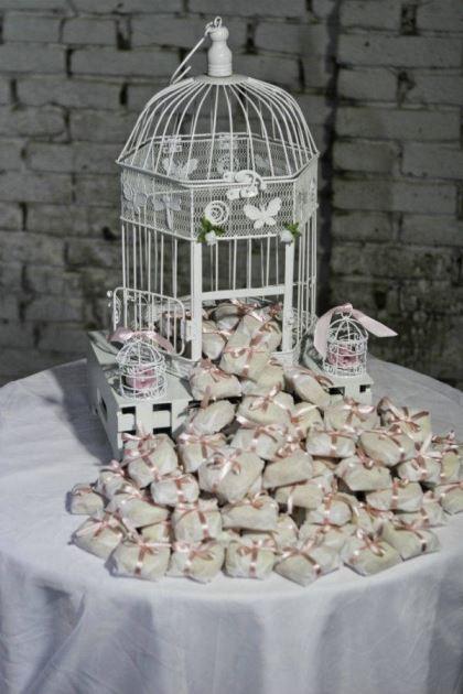 casamento-economico-minas-gerais-mini-wedding-70-pessoas-decoracao-rosa-comida-de-boteco (13)