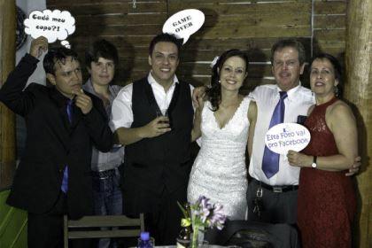casamento-economico-minas-gerais-mini-wedding-70-pessoas-decoracao-rosa-comida-de-boteco (14)