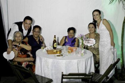casamento-economico-minas-gerais-mini-wedding-70-pessoas-decoracao-rosa-comida-de-boteco (15)