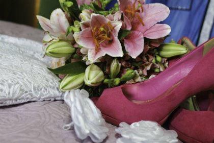 casamento-economico-minas-gerais-mini-wedding-70-pessoas-decoracao-rosa-comida-de-boteco (2)